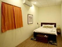 Honnki Ya Hostel: guest room