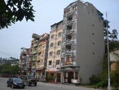 Don Hien Hotel | Cheap Hotels in Vietnam