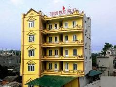 Thanh Mang Hotel   Cheap Hotels in Vietnam