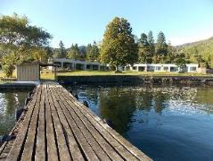 Braxmere Apartments | New Zealand Hotels Deals