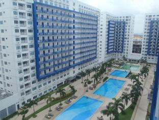 Jericho's Place @ Sea Residences
