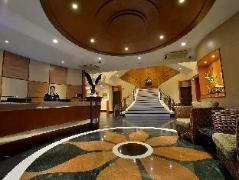 Malaysia Hotels | Asiana Hotel