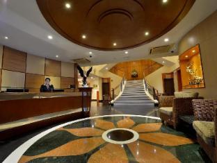 /ja-jp/asiana-hotel/hotel/kota-kinabalu-my.html?asq=jGXBHFvRg5Z51Emf%2fbXG4w%3d%3d