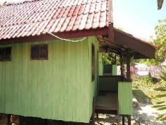 Nusantara Cottage | Indonesia Budget Hotels