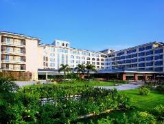 C&D Hotel Xiamen - China