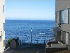 Avanti Guest House - South Africa Discount Hotels