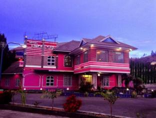 /ms-my/linge-land-hotel/hotel/aceh-id.html?asq=jGXBHFvRg5Z51Emf%2fbXG4w%3d%3d