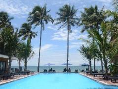 Rang Garden Beach Side Resort Vietnam