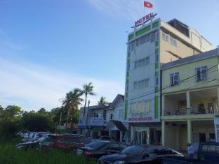 /vi-vn/huong-bien-hotel-halong/hotel/halong-vn.html?asq=jGXBHFvRg5Z51Emf%2fbXG4w%3d%3d