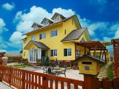 Dream House Bed and Breakfast | Taiwan Budget Hotels