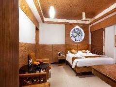 Hotel in India | Sree Bharani Hotel