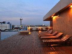 D Xpress Apartment Thailand