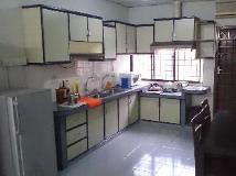 Malaysia Hotel Accommodation Cheap | kitchen