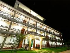 Udomsup Place | Thailand Cheap Hotels