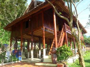 /mai-chau-green-valley-bungalows/hotel/mai-chau-hoa-binh-vn.html?asq=jGXBHFvRg5Z51Emf%2fbXG4w%3d%3d