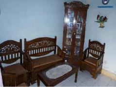 Orlinds Plempuh Guest House | Indonesia Hotel