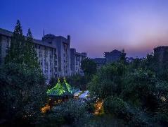 Grand Mercure Xian on Renmin Square | Hotel in Xian