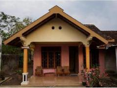 Orlinds Nyamplung Guest House, Indonesia