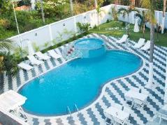 Phuong Tay Guest House Mui Ne   Phan Thiet Budget Hotels