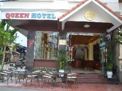 Queen Hotel Cat Ba | Cat Ba Island Budget Hotels
