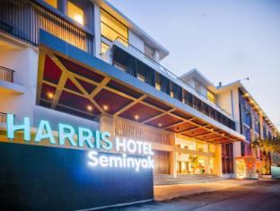 /cs-cz/harris-hotel-seminyak/hotel/bali-id.html?asq=wDO48R1%2b%2fwKxkPPkMfT6%2blWsTYgPNJ6ZmP9hFTotSFkPobjmVhFWwjUz4hM6ceBwquIi6zAcczjh3zVESKKgwA2j2uO1KXYMvHTYRqPoTNYIuVFmNiJIlIzlmB0LSxxgzy%2b04PqnP0LYyWuLHpobDA%3d%3d