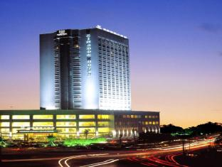 /kingdom-narada-grand-hotel-yiwu/hotel/yiwu-cn.html?asq=jGXBHFvRg5Z51Emf%2fbXG4w%3d%3d