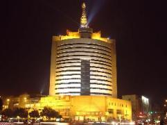 Yiwu Hotel   Hotel in Yiwu