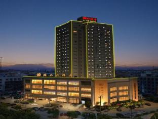 /yihe-hotel/hotel/yiwu-cn.html?asq=jGXBHFvRg5Z51Emf%2fbXG4w%3d%3d