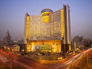 /zhangjiagang-huafang-jinling-international-hotel/hotel/suzhou-cn.html?asq=jGXBHFvRg5Z51Emf%2fbXG4w%3d%3d
