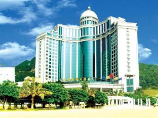 /ja-jp/zhuhai-dehan-hotel/hotel/zhuhai-cn.html?asq=jGXBHFvRg5Z51Emf%2fbXG4w%3d%3d