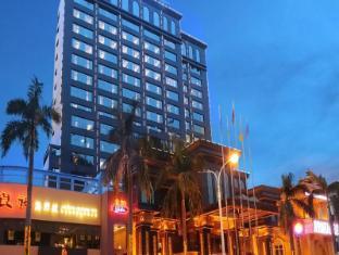 /zhuhai-nanyang-seascape-hotel/hotel/zhuhai-cn.html?asq=vrkGgIUsL%2bbahMd1T3QaFc8vtOD6pz9C2Mlrix6aGww%3d
