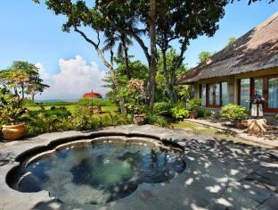 The Royal Beach Seminyak Bali Bali - The Royal Villa