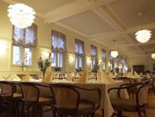 Ascot Hotel Copenhagen - Restaurant