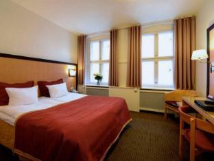 Ascot Hotel Copenhagen - Interior