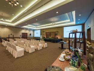 Nirwana Resort Hotel Bintan Island - Facility - Meeting Room (Suria Room 2)