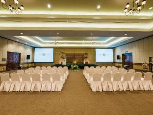 Nirwana Resort Hotel Bintan Island - Facility - Meeting Room (Suria Room)