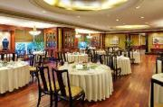 Tang Palace Restaurant