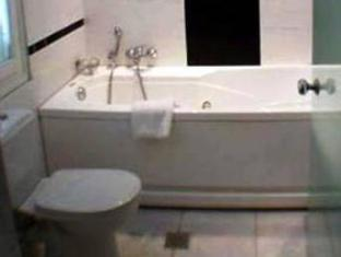 Art Hotel Athens Athens - Bathroom