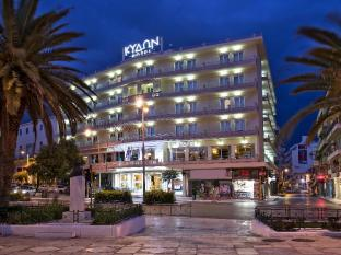 /it-it/kydon-hotel/hotel/crete-island-gr.html?asq=jGXBHFvRg5Z51Emf%2fbXG4w%3d%3d