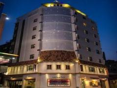 Uniqstay Hostel & Suite South Korea