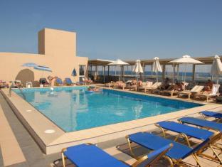 /achillion-palace-hotel/hotel/crete-island-gr.html?asq=vrkGgIUsL%2bbahMd1T3QaFc8vtOD6pz9C2Mlrix6aGww%3d