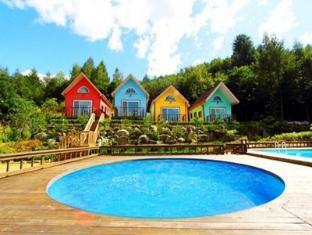 /pyeongchang-sky-garden-pension/hotel/pyeongchang-gun-kr.html?asq=jGXBHFvRg5Z51Emf%2fbXG4w%3d%3d