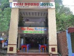 Thai Duong Hotel | Cat Ba Island Budget Hotels