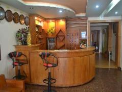 Ngoc Lan Anh Hotel Cat Ba | Cheap Hotels in Vietnam