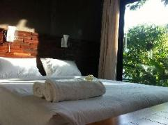 Paanpuanplace Resort | Cheap Hotel in Khao Yai Thailand