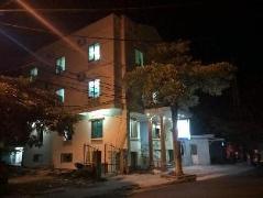 Cat Ba Guest House | Cat Ba Island Budget Hotels