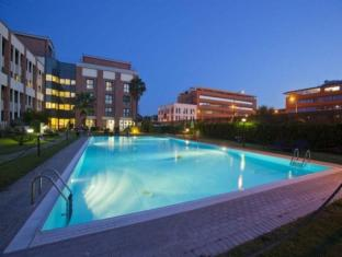 /fi-fi/leonardo-da-vinci-rome-airport-hotel/hotel/rome-it.html?asq=jGXBHFvRg5Z51Emf%2fbXG4w%3d%3d
