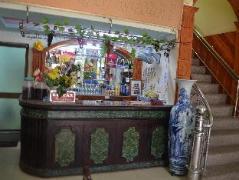 Viet Anh Hotel | Cat Ba Island Budget Hotels