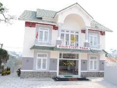 Villa Bach Tuyet | Cheap Hotels in Vietnam