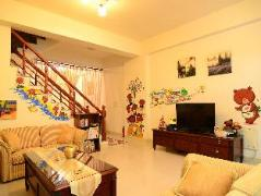 Ezday Guest House | Taiwan Hotels Hualien